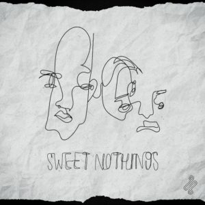sweet nothings Deluxe CD
